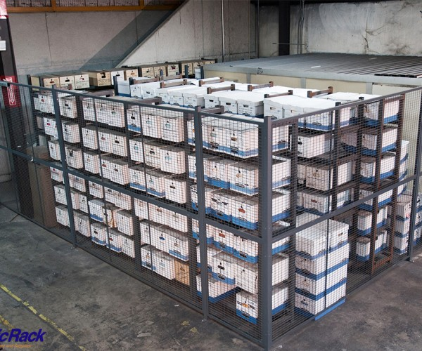 Warehouse-Wire-Partition-6