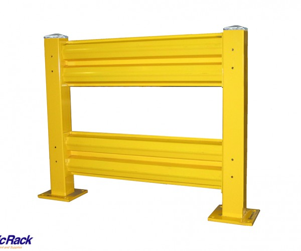 Warehouse-safety-Equipment-4