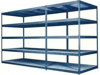 rivet_racks_wide-span-1-400x300