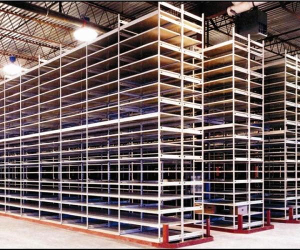 wide-span-rack-3