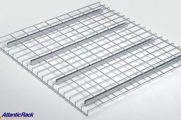 wire-decks-4