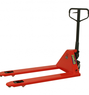 Wesco-Pallet-Jack-CIII-27-wide-x-48-long-5500-lb-capacity