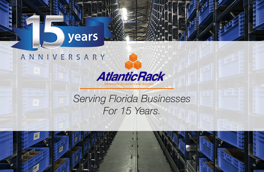 15-Years-Anniversary-Flyer-Front-web