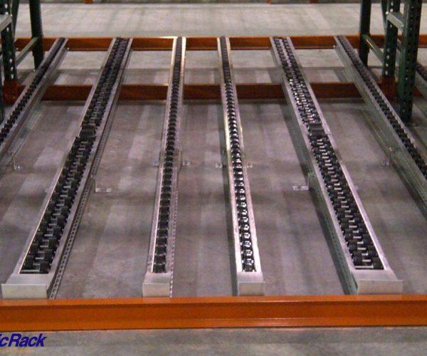 Pallet-Flow-Rack-System-2