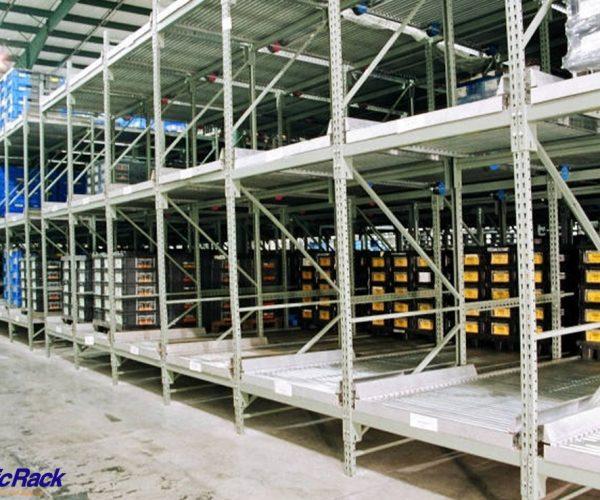 Pallet-Flow-Rack-System-3