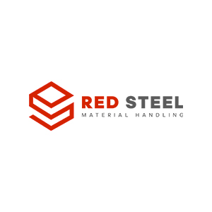 Red Steel MH