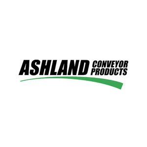 Ashland Conveyors