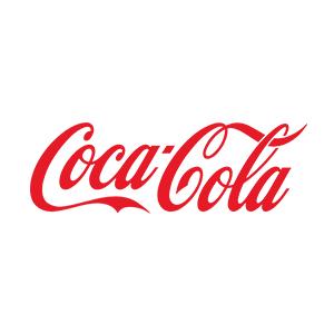 Client Coca Cola