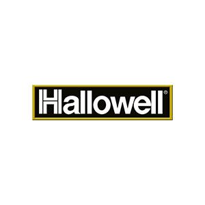 Hallowell