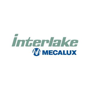 Interlake Mecalux
