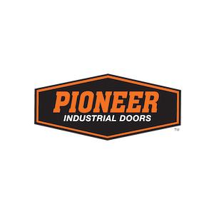 Pioneer Industrial