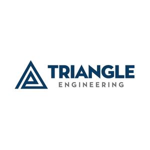 Triangle Engineers