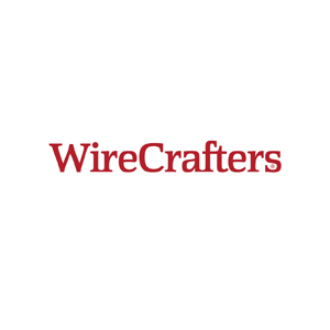 Wirecrafters